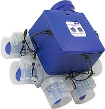 healthbox-02.jpg