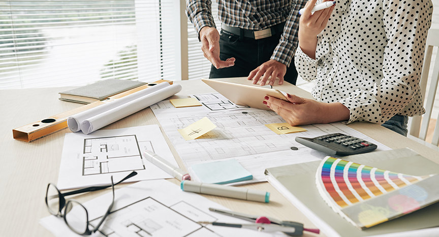 Vallone-Design--Services.jpg