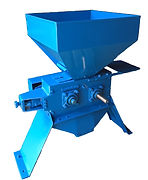 EconoMill Grain Roller Mill