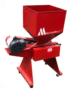 3503913 MicroMill XL MM-3-2019-002.jpg