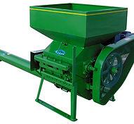 SvenMill Roller Mill