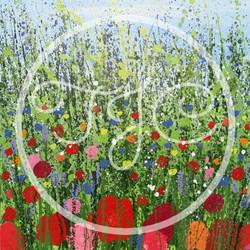 Priory Wildflowers