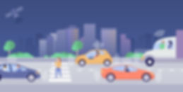 Connected Cars_image_EP.jpg