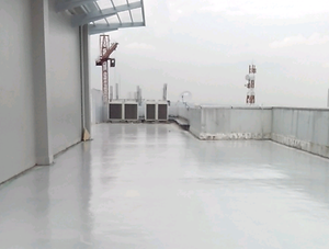 tgu tOWER WATERPROOFING.png