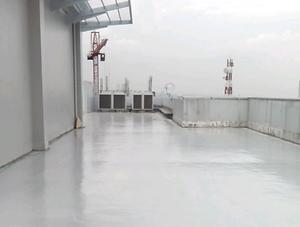 tgu tOWER WATERPROOFING.png