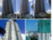 PAINTING PARK TOWER.jpg