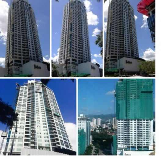 EXTERIOR PAINTING PARK TOWER.jpg