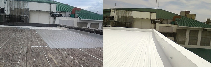 STEEL ROOF WATERPROOFING I AYALA CINEMA.jpg