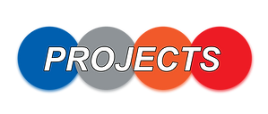 PROJECT.png