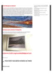 publicacion expo g des corsaires 2.jpg