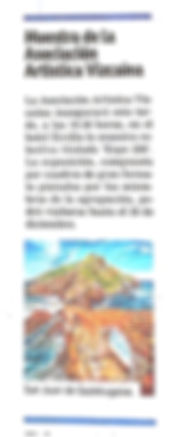 dossier expos16.jpg