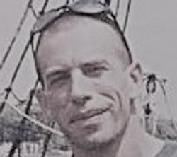 Michael MacISAAC (47)
