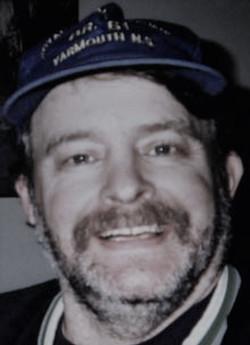 Gerald RATTU (59)