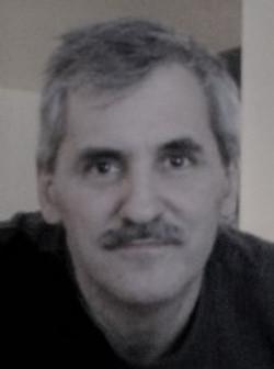 Travis Douglas OAKES (33)