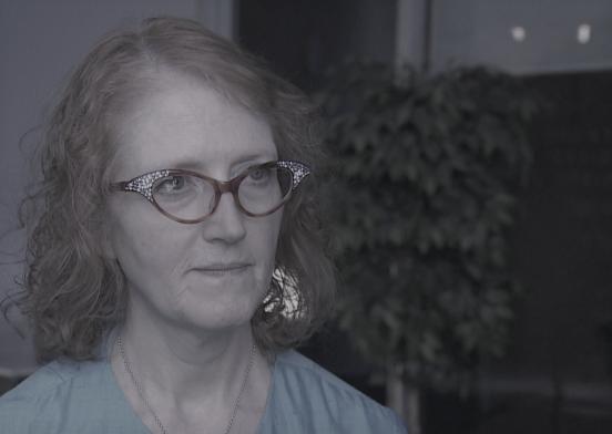 Cecilia Anne WALDEN (84)
