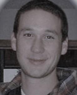 James McINTYRE (48)