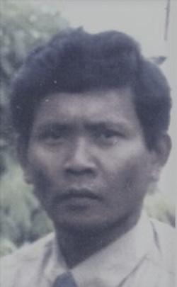 Farshad MOHAMMADI (34)