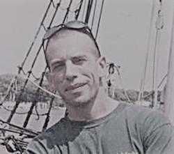 Robert GREGORY (70)