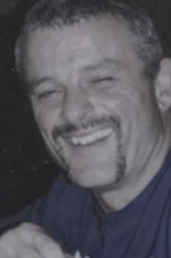 Steve MESIC (45)