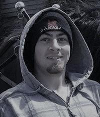 Yan GARNEAU (22)