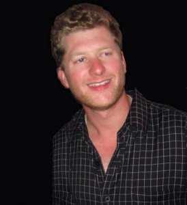 Sean REILLY (42)