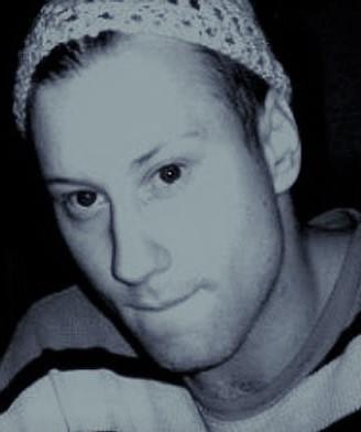 Michael ELIGON (29)