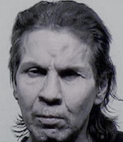 Eileen KASSIAN (77)