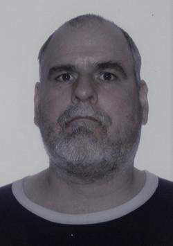 Greg MATTERS (40)