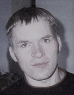 Andrew LOKU (45)