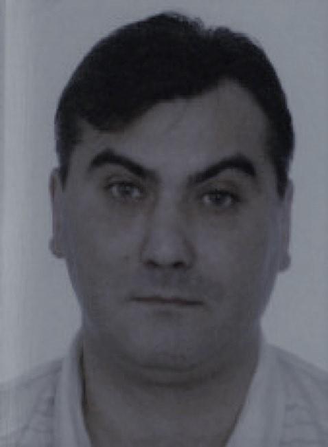 Daryl Vic BELSECK (52)