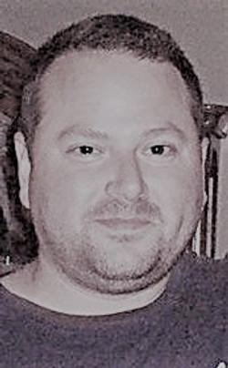 Michael Vann HUBBARD (58)
