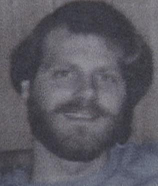 Michael David PERRAULT (47)