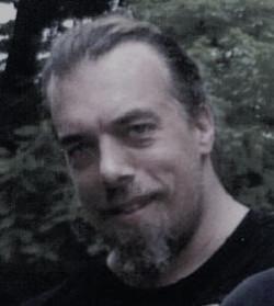 Douglas MINTY (59)