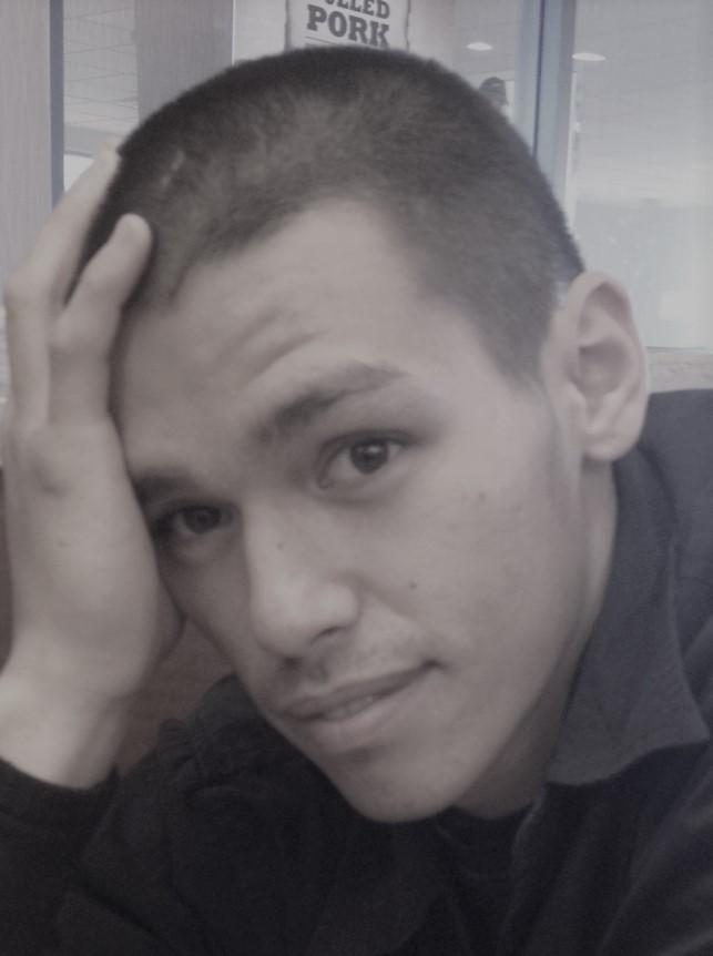 Marc EKAMBA-BEEKWA (22)