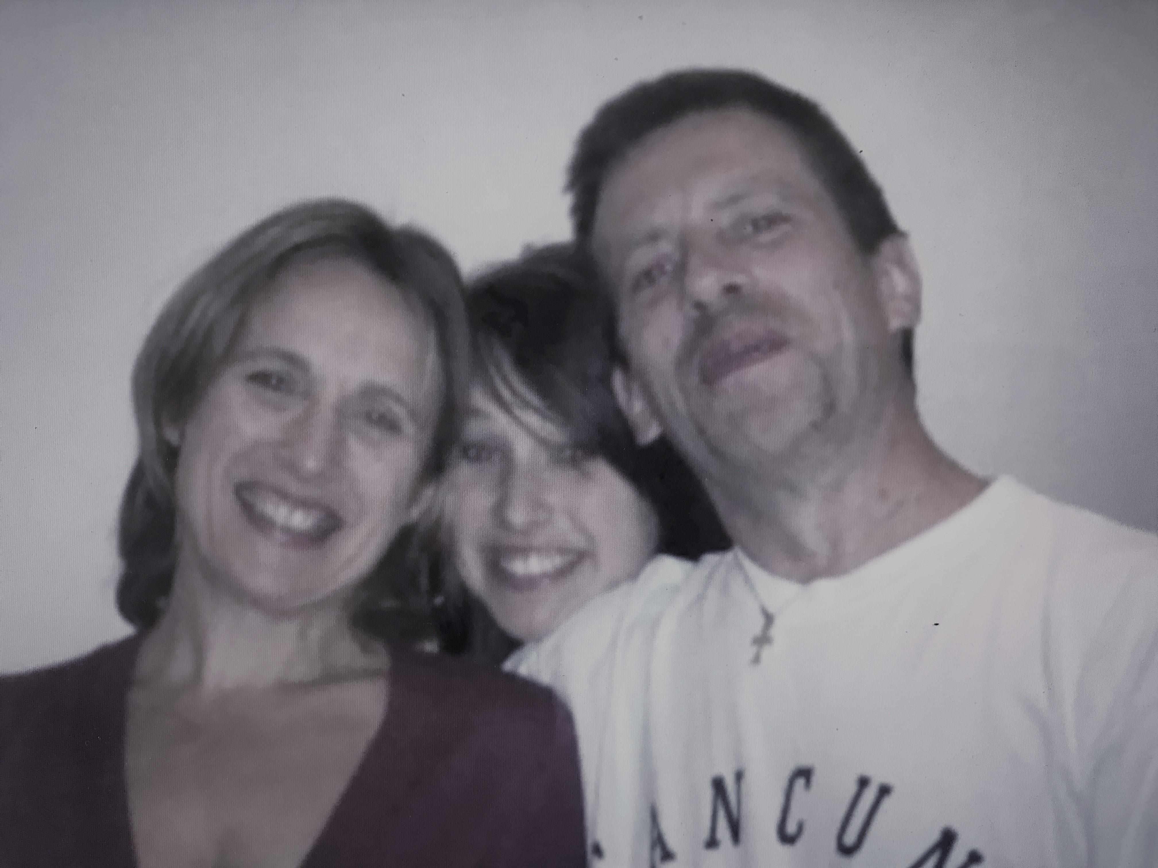 Terry McLENNAN (52)