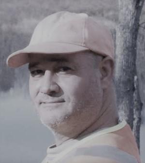 Levi SCHAEFFER (30)