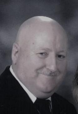 Steve BERTHIAUME (41)