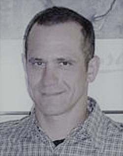 Byron DEBASSIGE (28)