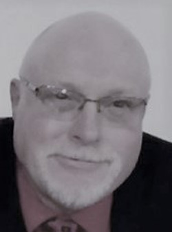 Howard HYDE (45)