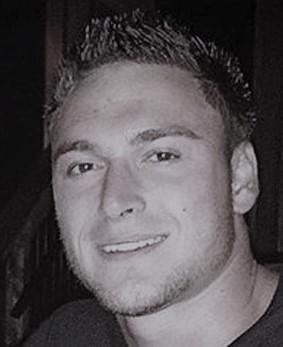 Jeffrey MAUREEL (36)
