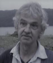 Stefan STRITZKOWSKI (36)