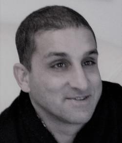 Babak SAIDI (43)