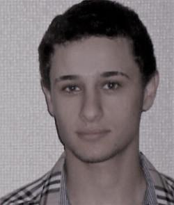 Martin GABRIELLI (20)