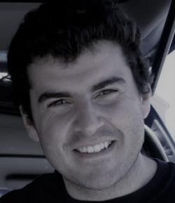 Waylon Jesse EDEY (39)