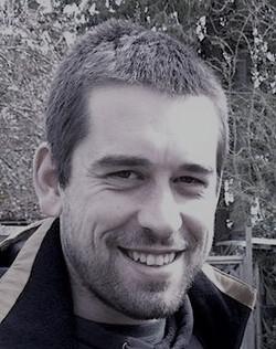 Pierre-Yves MORIN (26)