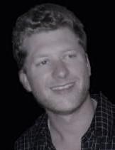Ryan Allen MacKAY (28)