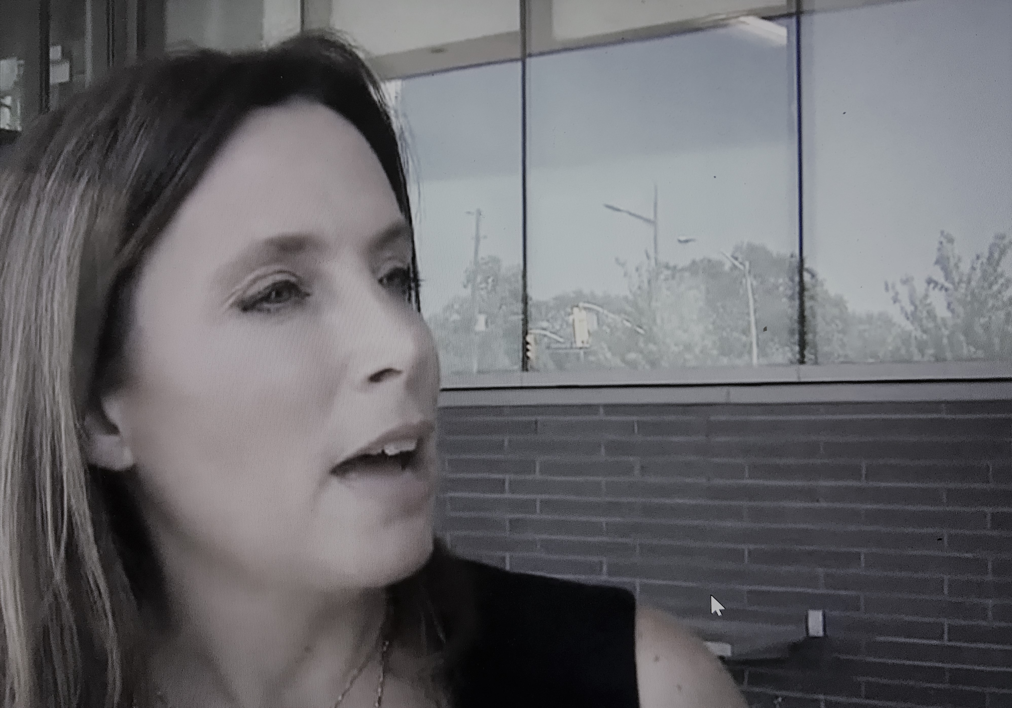 Sylvia KLIBINGAITIS (52)