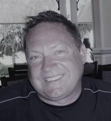 Paul BOYD (39)