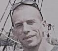 Michael FOSTER (24)
