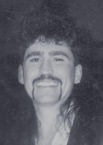 George Alfred JONES (40)